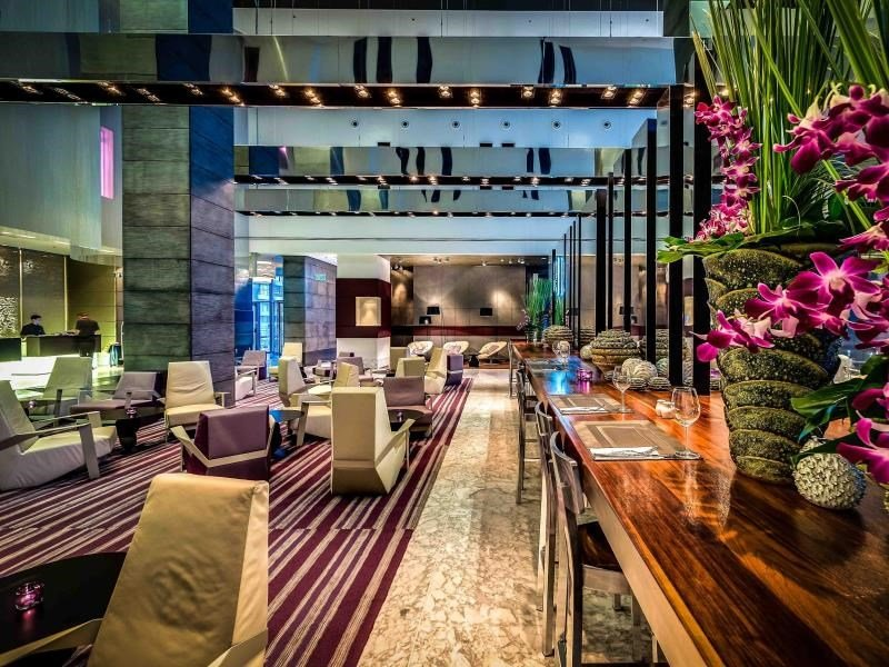 Royal Beach Hotel Tel Aviv By Isrotel Exclusive Collection Image 43