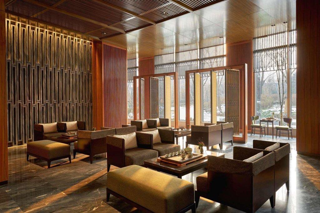 Nuo Hotel Beijing Image 49