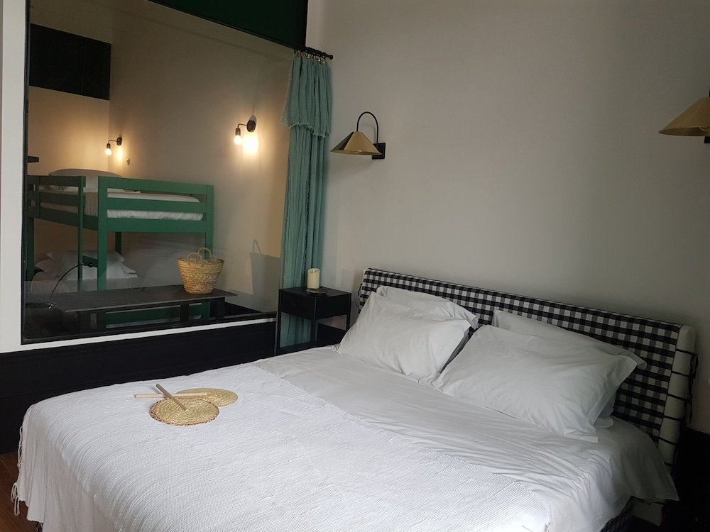 Cocorico Luxury Guest House Image 12