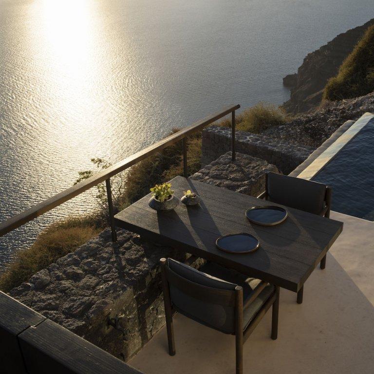 Vora, Imerovigli, Santorini Image 26