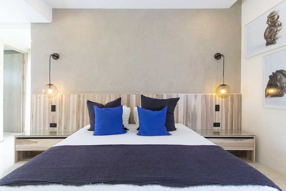 Hotel Nantipa - A Tico Beach Experience, Santa Teresa Image 17