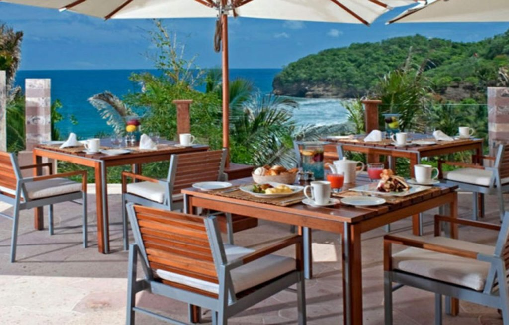 Imanta Resorts, Punta Mita Image 45