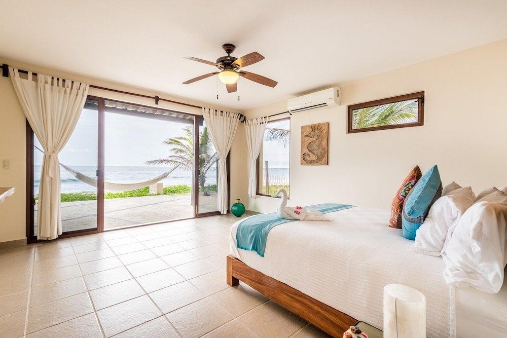Vivo Resorts, Puerto Escondido Image 27