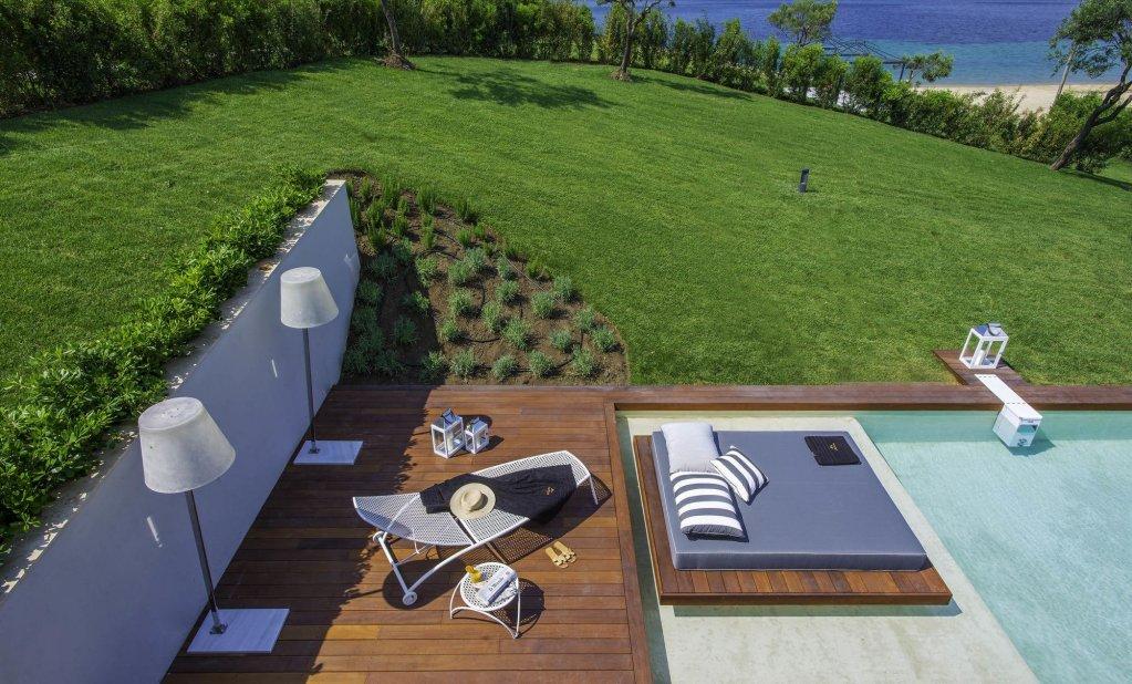 Avaton Luxury Hotel & Villas, Chalkidiki Image 5