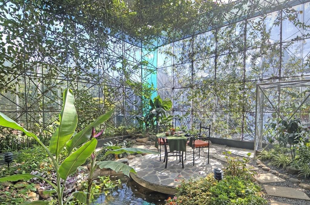 Monteverde Lodge & Gardens, Monteverde Image 6