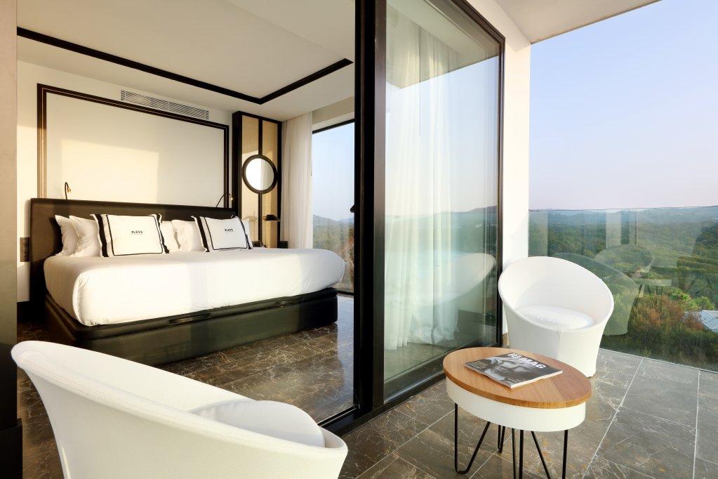 Bless Hotel Ibiza, Playa Es Canar Image 1