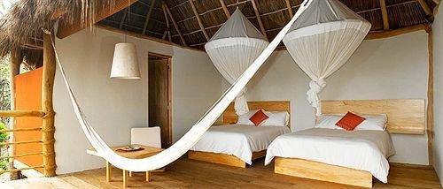 Xinalani Eco Resort Hotel, Puerto Vallarta Image 7