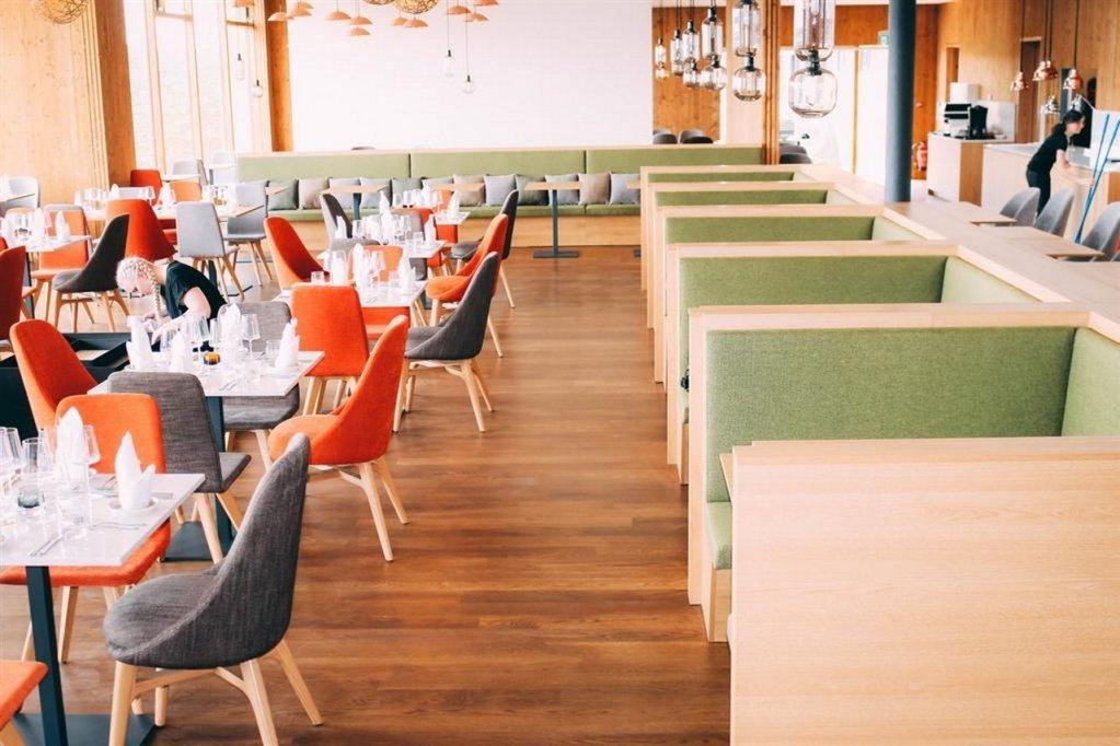 Fosshotel Myvatn Image 26