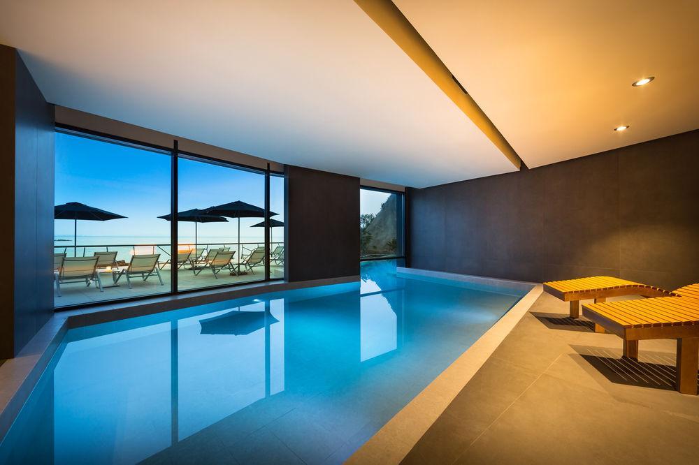 Design Hotel Navis, Opatija Image 20