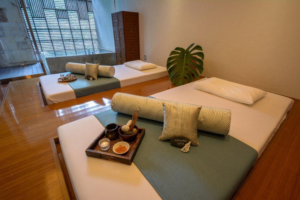 Sankara Hotel & Spa Yakushima Image 11