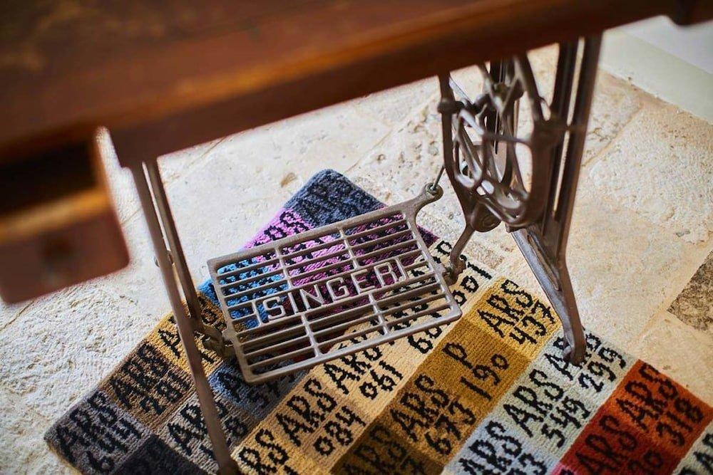 Mazzarelli Creative Resort, Polignano A Mare Image 5
