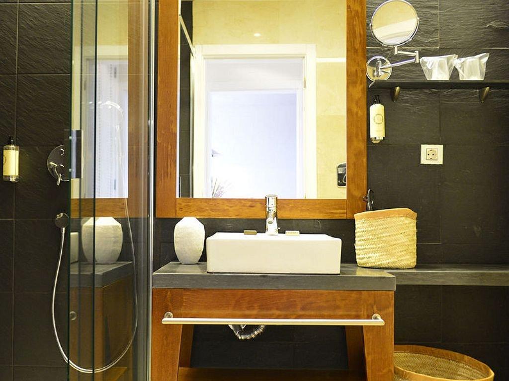 Praia Verde Boutique Hotel - Design Hotels, Altura Image 3