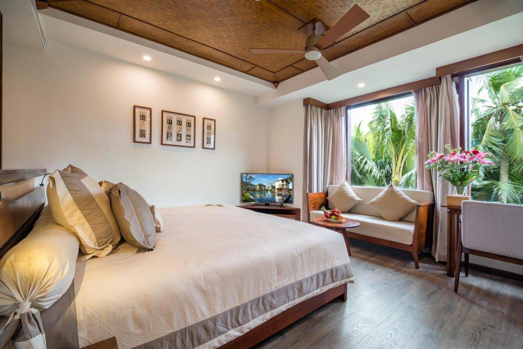 Hoi An Eco Lodge & Spa, Hoi An Image 22