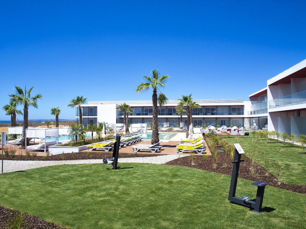 Pestana Alvor South Beach All-suite Hotel, Alvor Image 20