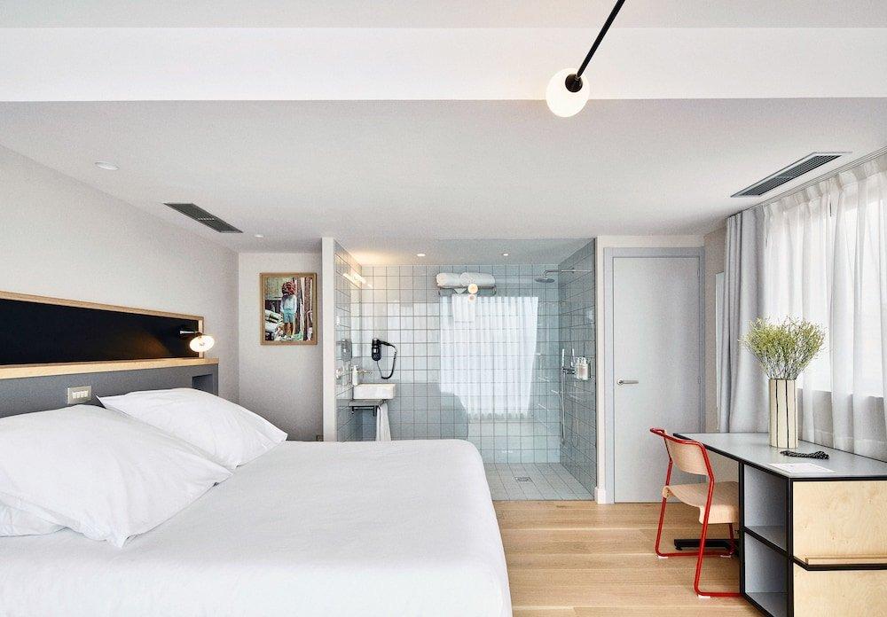 Brummel Hotel, Barcelona Image 8