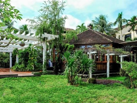 Hoi An Trails Resort, Hoi An Image 9