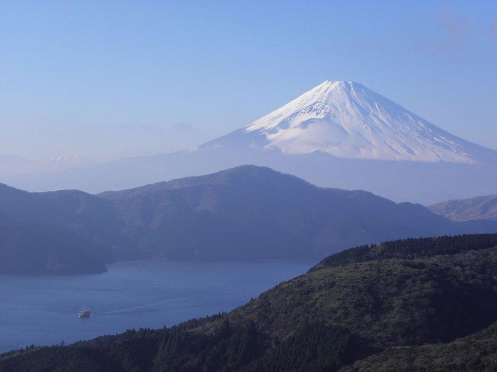 Hyatt Regency Hakone Resort And Spa, Kanagawa Image 23