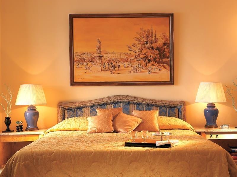Corfu Imperial, Grecotel Exclusive Resort, Kommeno, Corfu Image 45