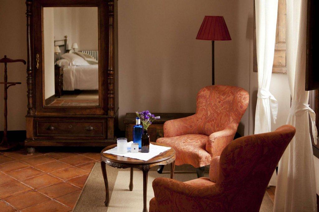 Hotel Cortijo Del Marqués, Iznalloz Image 7