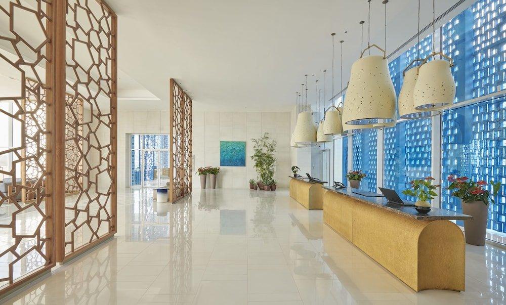 Hyatt Regency Aqaba Ayla Resort Image 2