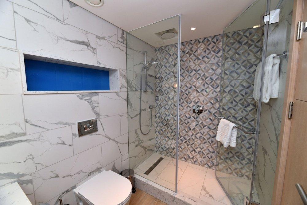 Isrotel Royal Garden All-suites Hotel, Eilat Image 45