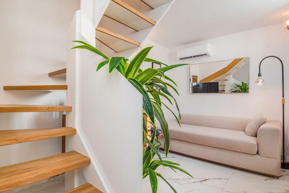 Hotel Brown Beach House & Spa, Trogir Image 47