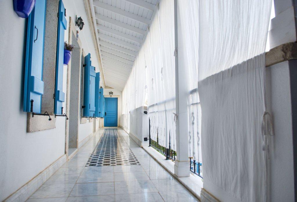 Viento Hotel Alacati - Special Class Image 8