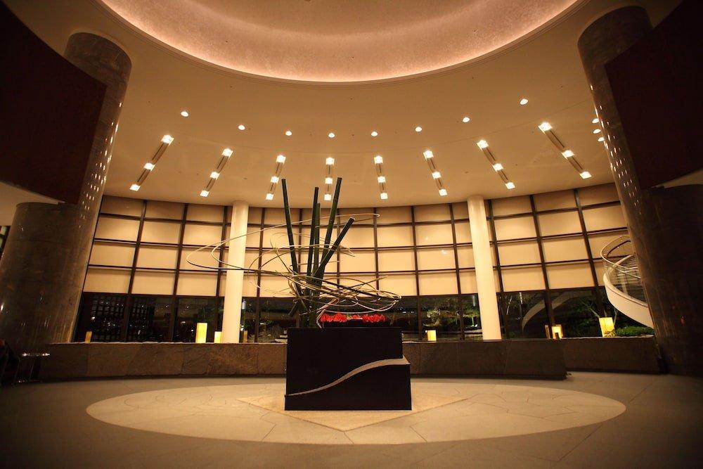 Cerulean Tower Tokyu Hotel, Tokyo Image 35