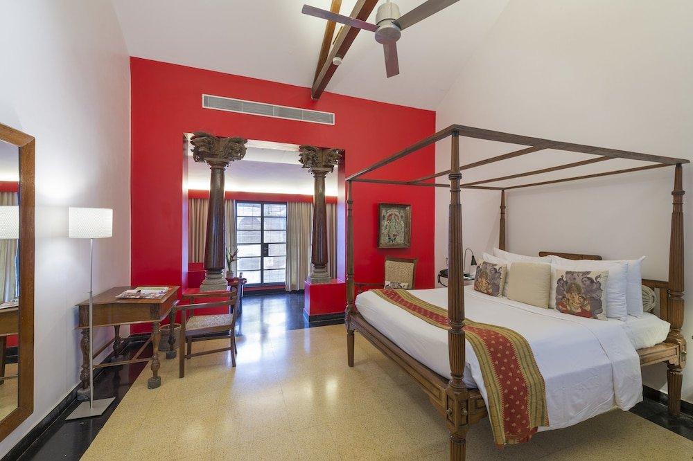The Malabar House, Cochin Image 2