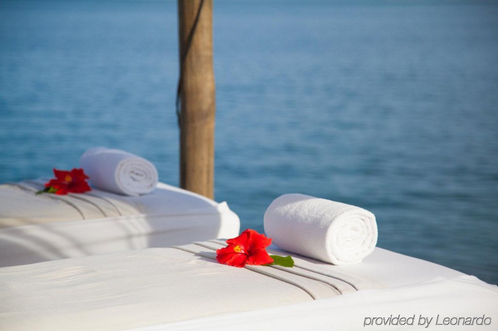 Villa Premiere Boutique Hotel & Romantic Getaway, Puerto Vallarta Image 39