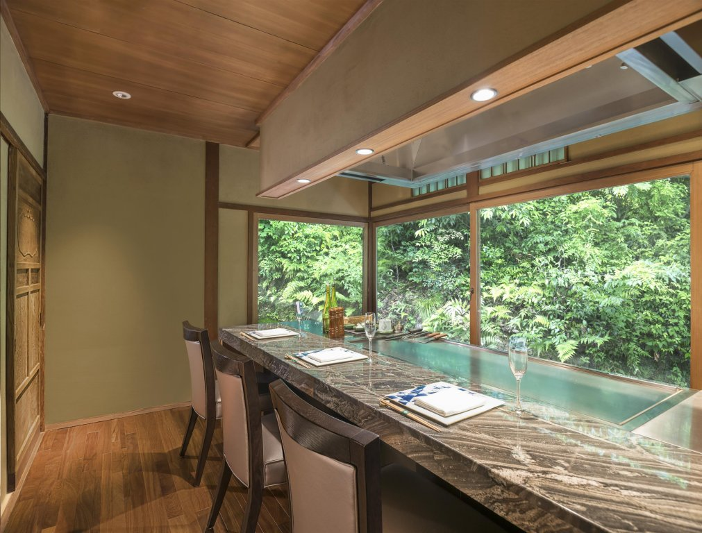 Suiran, A Luxury Collection Hotel, Kyoto Image 17