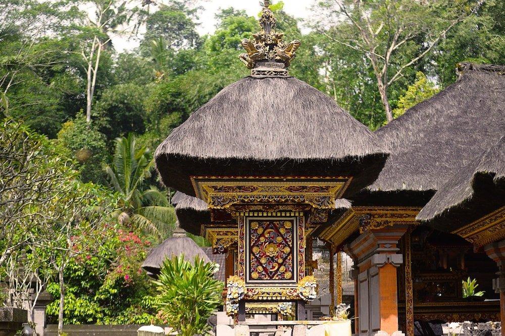 Six Senses Uluwatu, Bali Image 29