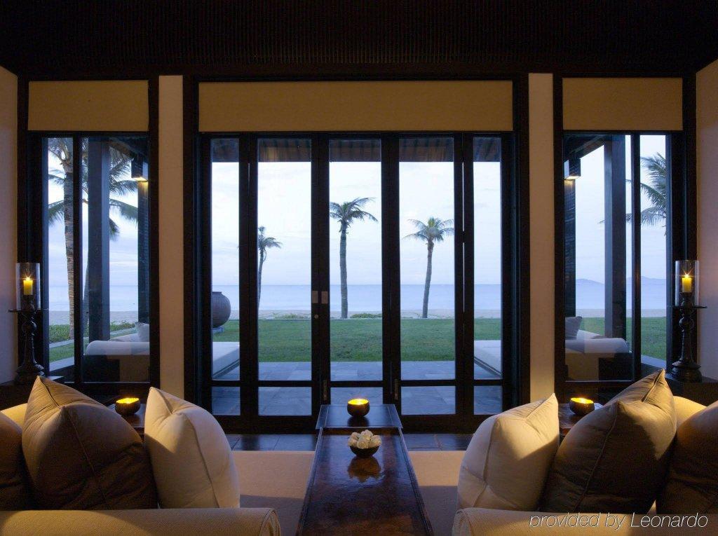 Four Seasons Resort The Nam Hai, Hoi An Image 18
