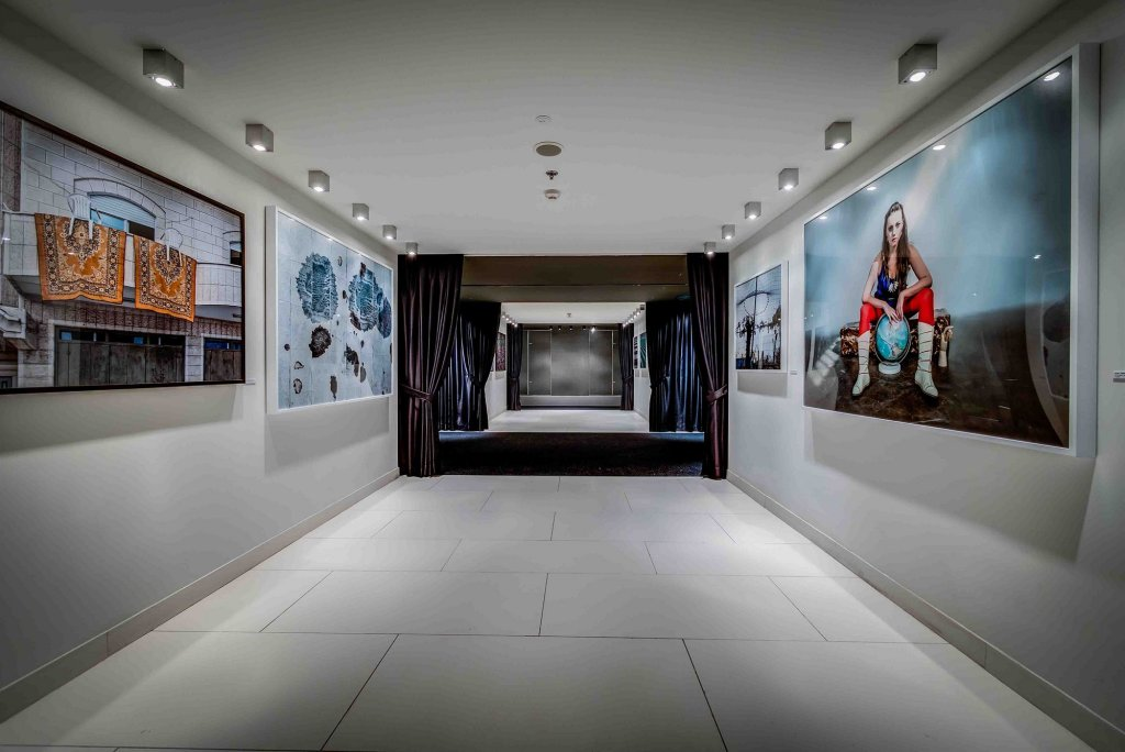 Royal Beach Hotel Tel Aviv By Isrotel Exclusive Collection Image 14