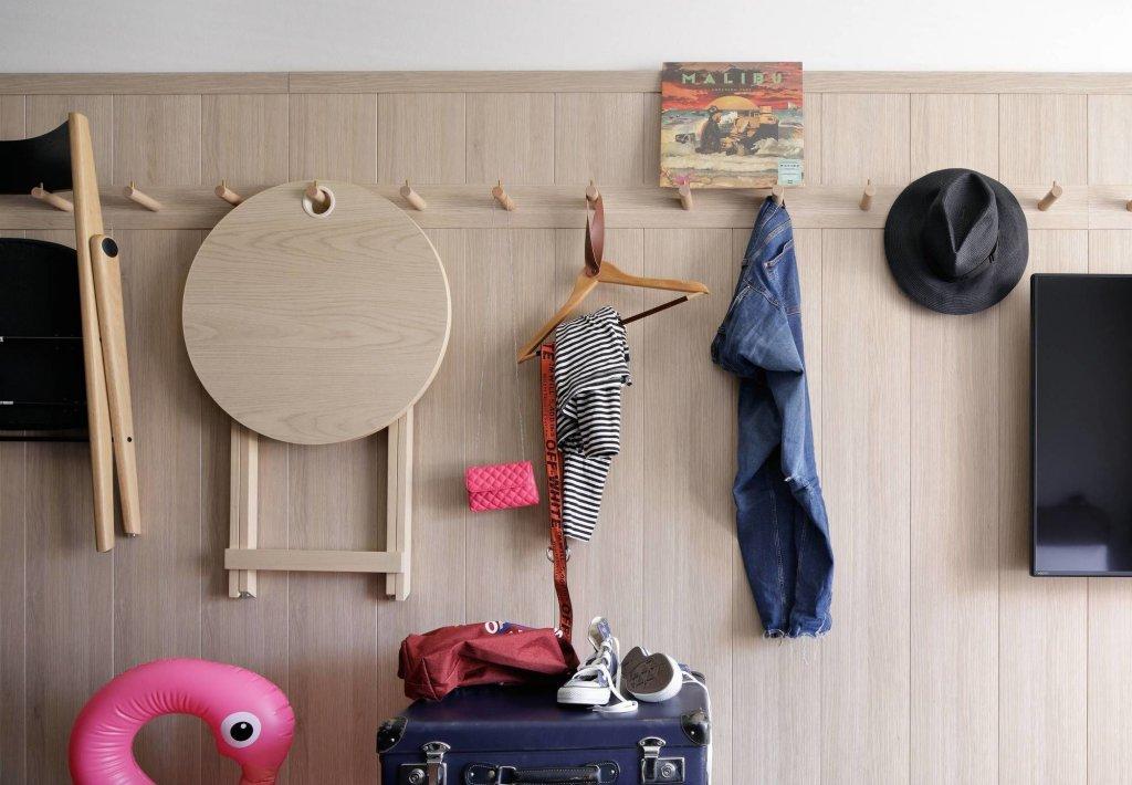 Moxy Tokyo Kinshicho By Marriott Image 9