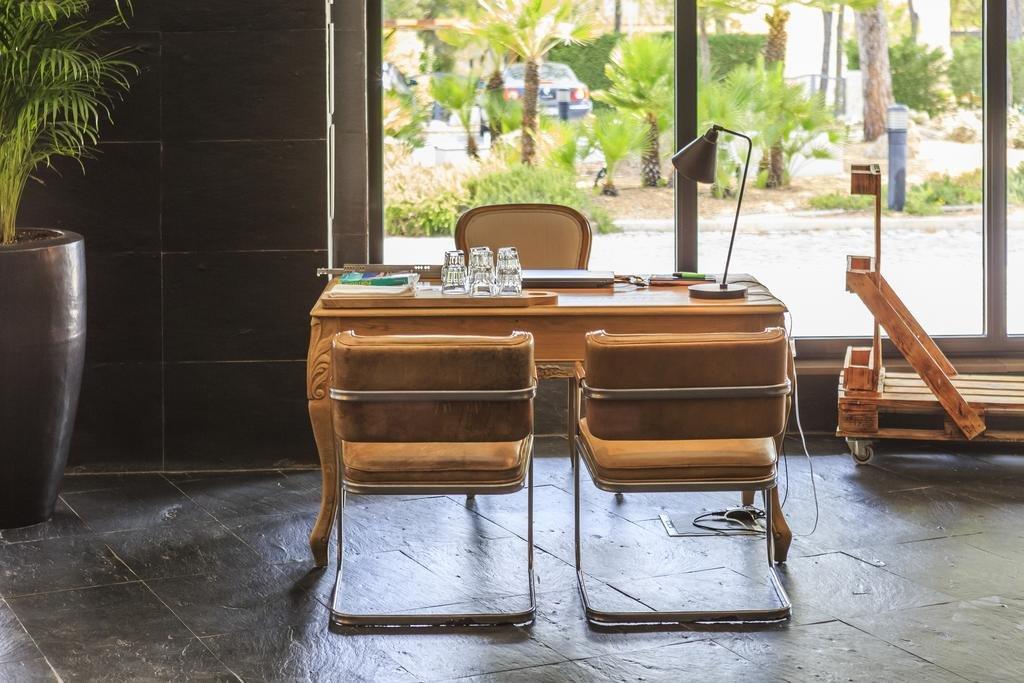 Praia Verde Boutique Hotel - Design Hotels, Altura Image 29