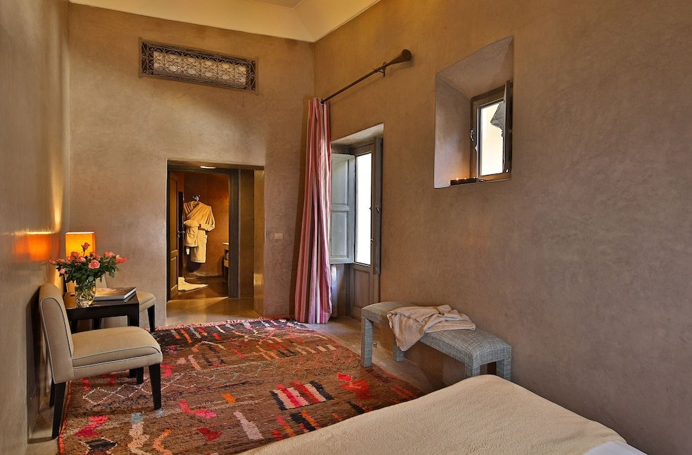 Riad Dar One, Marrakech Image 39