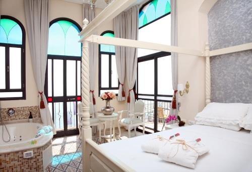 Shirat Hayam Boutique Hotel, Tiberias Image 4