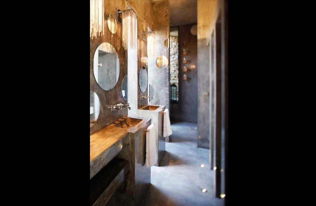 Areias Do Seixo Charm Hotel & Residences, Torres Vedras Image 33