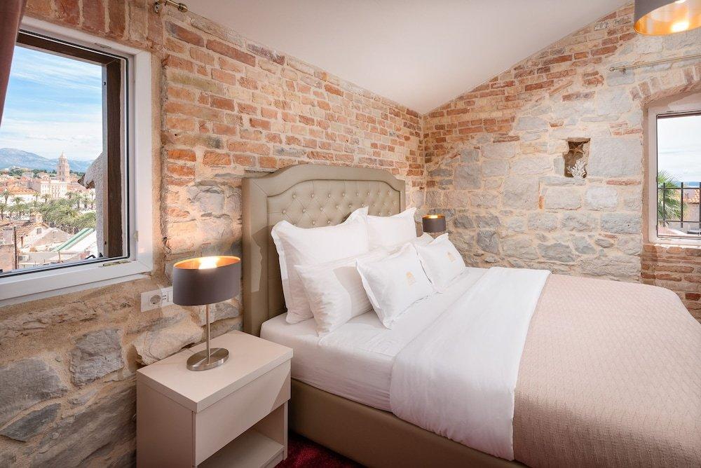 Hotel Agava, Split Image 47