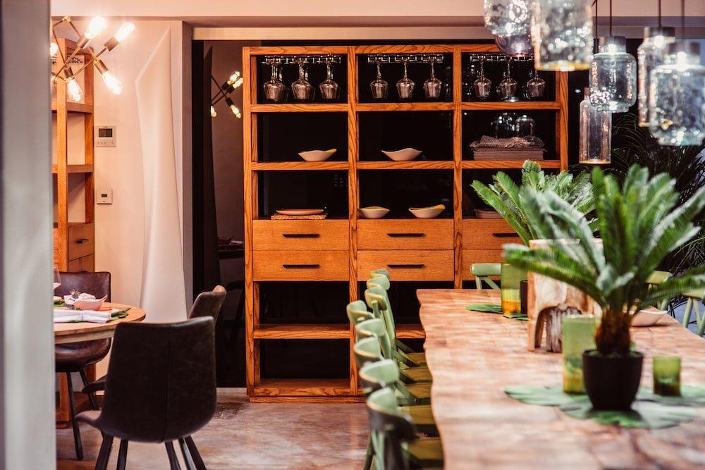 Hotel Cuevas, Santillana Del Mar Image 13