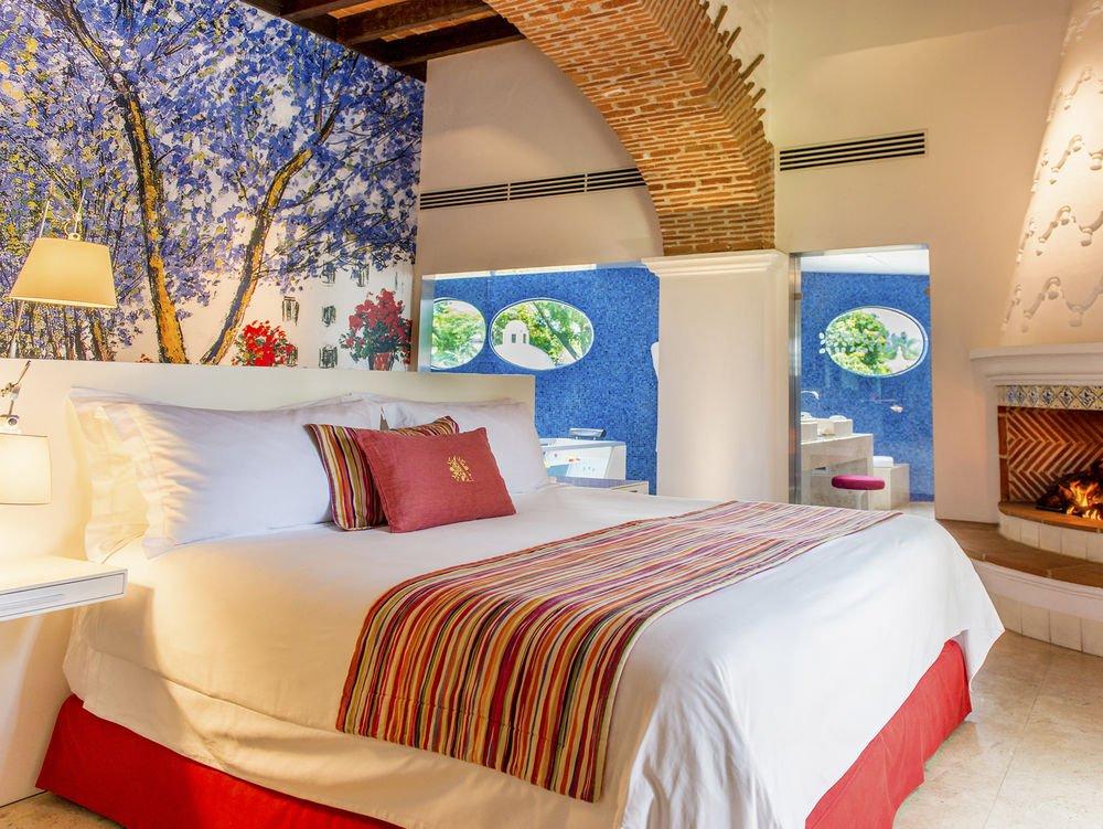 Anticavilla Hotel, Cuernavaca Image 39