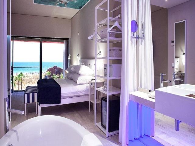 Pestana Alvor South Beach All-suite Hotel, Alvor Image 36
