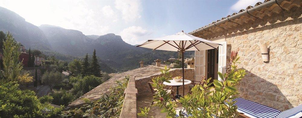 Belmond La Residencia, Deia, Mallorca Image 41