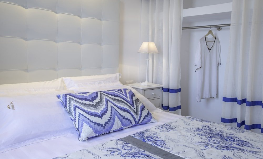 Avaton Luxury Hotel & Villas, Chalkidiki Image 2