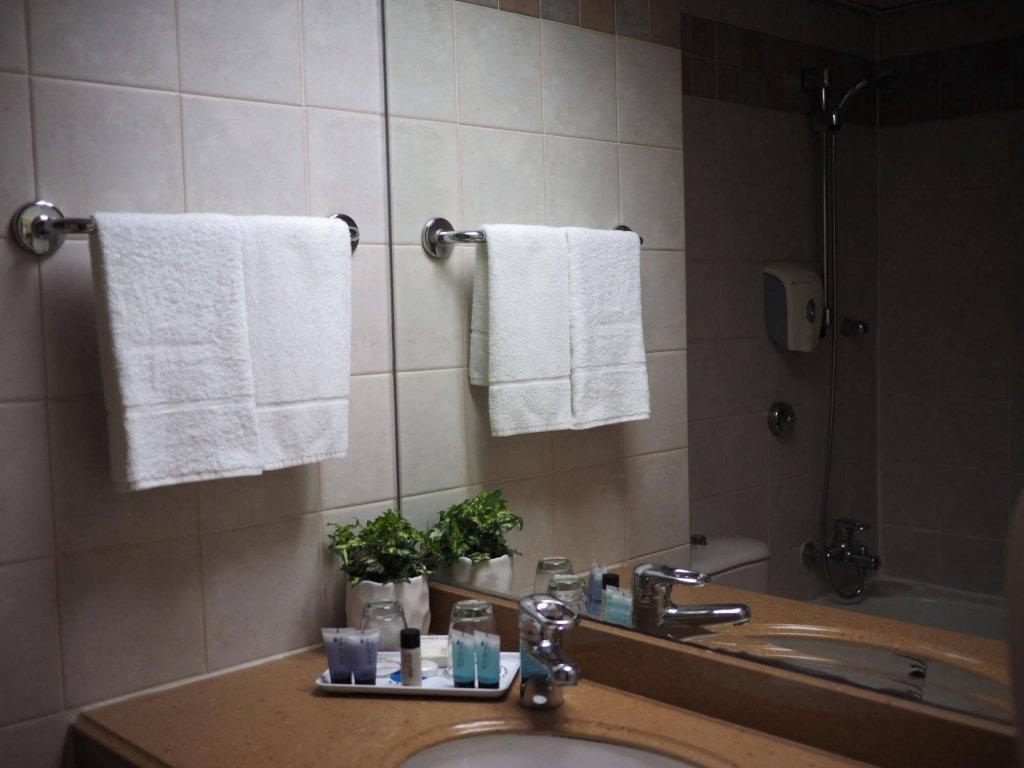 Vista Eilat Hotel Image 21