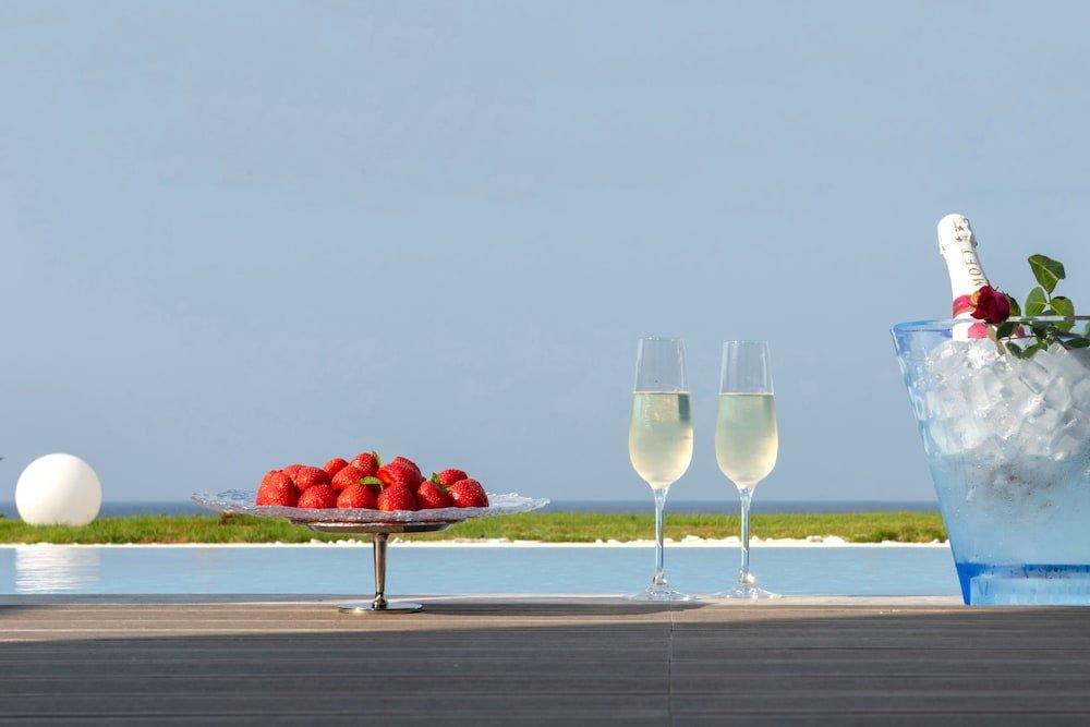 Nana Princess Suites, Villas & Spa, Hersonissos, Crete Image 40