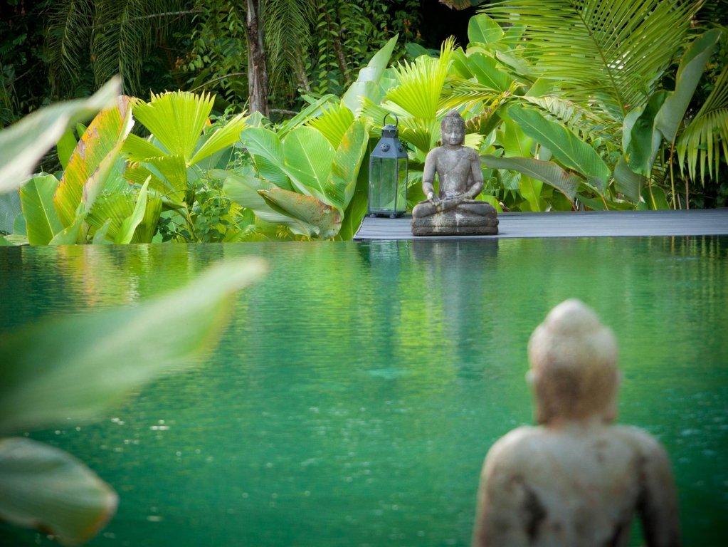 Oxygen Jungle Villas, Uvita Image 17