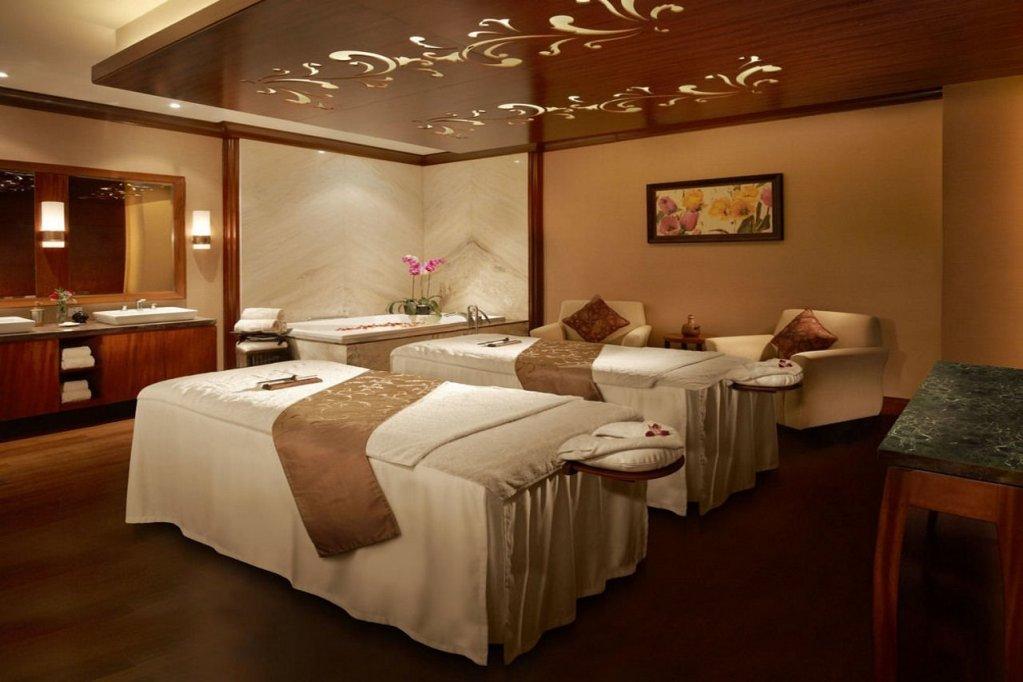 Shangri-la Hotel, Jakarta Image 7