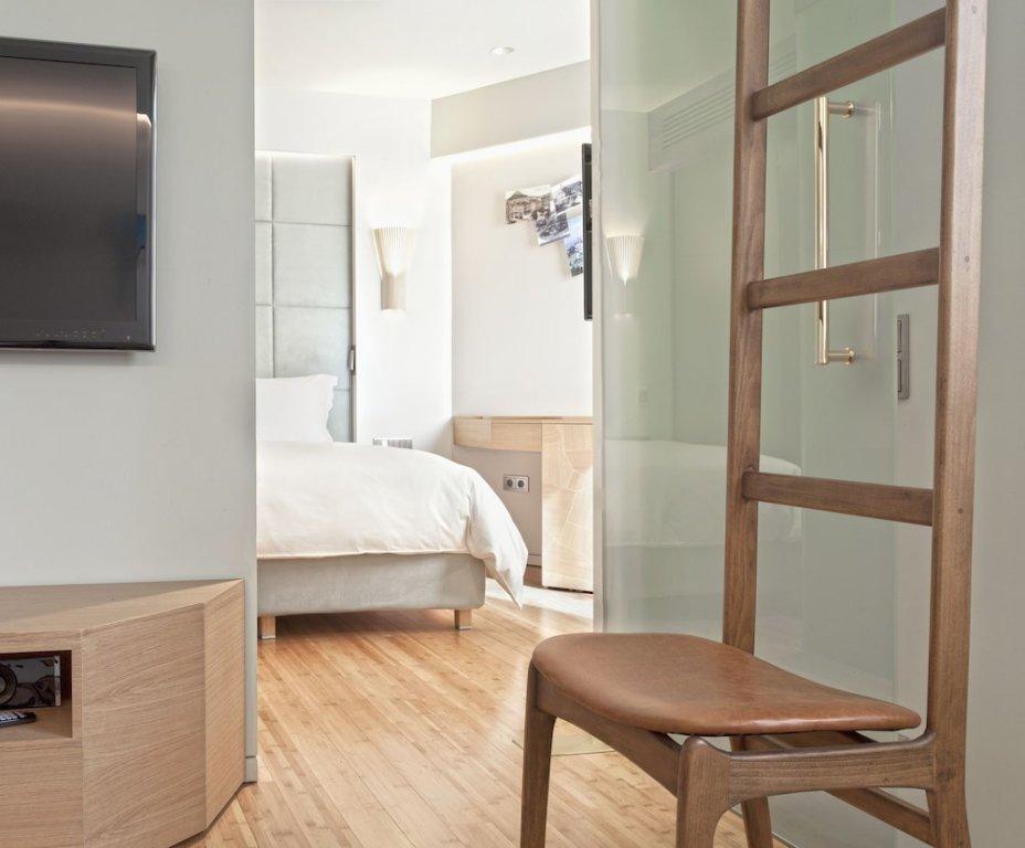 New Hotel Image 24